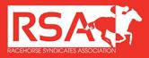 Racehorse Syndicates Association